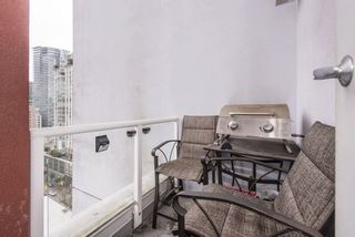 "Photo 4: 1001 933 SEYMOUR Street in Vancouver: Downtown VW Condo for sale in ""The Spot"" (Vancouver West)  : MLS®# R2212906"