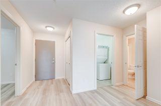 Photo 20: 204 4407 23 Street in Edmonton: Zone 30 Condo for sale : MLS®# E4226466