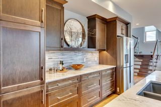 Photo 16: 1315 20 Street NW in Calgary: Hounsfield Heights/Briar Hill Detached for sale : MLS®# A1056774