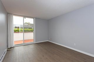 Photo 15: 116 9151 NO. 5 Road in Richmond: Ironwood Condo for sale : MLS®# R2545313