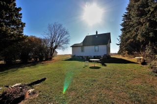 Photo 7: 56113 RGE RD 251: Rural Sturgeon County House for sale : MLS®# E4266424