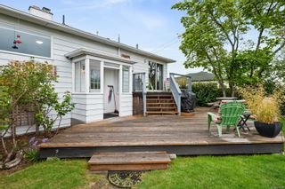 Photo 14: 531 Northumberland Ave in : Na Central Nanaimo House for sale (Nanaimo)  : MLS®# 874851