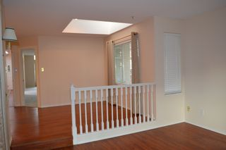 Photo 10: 135xx 14A Avenue in Surrey: Crescent Bch Ocean Pk. House for rent