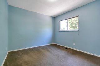 Photo 17: 213 49 Street in Delta: Pebble Hill House for sale (Tsawwassen)  : MLS®# R2612603