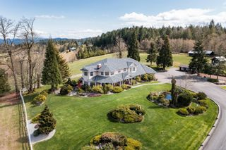 Photo 65: 1358 Freeman Rd in : ML Cobble Hill House for sale (Malahat & Area)  : MLS®# 872738