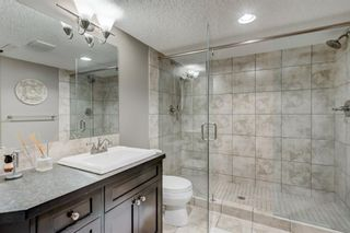 Photo 26: 111 Royal Terrace NW in Calgary: Royal Oak Detached for sale : MLS®# A1145995
