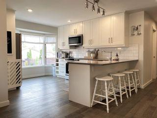 Photo 8: 17 AICHER Place: Leduc House for sale : MLS®# E4258936