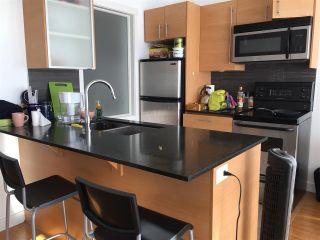 Photo 8: 807 13399 104 AVENUE in Surrey: Whalley Condo for sale (North Surrey)  : MLS®# R2189732