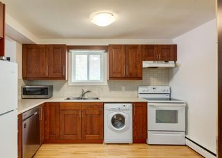 Photo 8: 1 931 19 Avenue SW in Calgary: Lower Mount Royal Apartment for sale : MLS®# A1145634