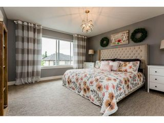 Photo 10: 27140 35A AVENUE in Langley: Aldergrove Langley House for sale : MLS®# R2179762