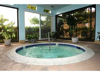 Photo 14: HILLCREST Condo for sale : 1 bedrooms : 4314 5th Avenue in San Diego