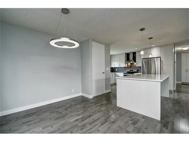 Photo 24: Photos: 448 CEDARPARK Drive SW in Calgary: Cedarbrae House for sale : MLS®# C4084629