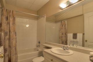 Photo 29: 8709 102 Avenue in Edmonton: Zone 13 House for sale : MLS®# E4176986