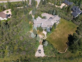 Photo 50: 7 Wolfwillow Way in Rural Rocky View County: Rural Rocky View MD Detached for sale : MLS®# A1139563