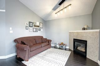 Photo 12: 139 Foxboro Landing: Sherwood Park House for sale : MLS®# E4266172