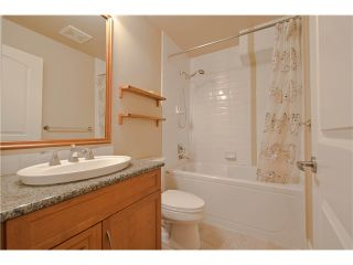 Photo 7: 206 2103 W 45th Avenue in Vancouver: Kerrisdale Condo for sale (Vancouver West)  : MLS®# V1035439