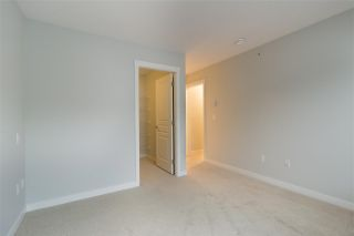 "Photo 6: 60 8138 204 Street in Langley: Willoughby Heights Townhouse for sale in ""Ashbury and Oak by Polygon"" : MLS®# R2230446"
