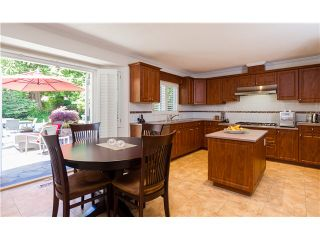 Photo 8: 13335 17A AV in Surrey: Crescent Bch Ocean Pk. House for sale (South Surrey White Rock)  : MLS®# F1445045