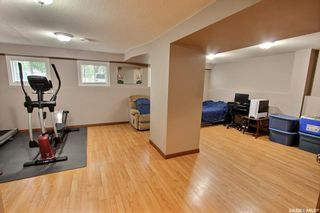 Photo 13: 842 Spencer Drive in Prince Albert: River Heights PA Residential for sale : MLS®# SK840561