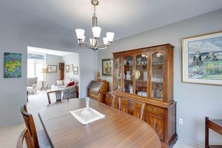 Photo 8: 4 Varslea Place NW in Calgary: Varsity Detached for sale : MLS®# A1145098