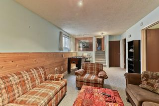 Photo 22: 167 Templevale Road NE in Calgary: Temple Semi Detached for sale : MLS®# A1140728