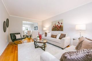 Photo 6: 262 Ryding Avenue in Toronto: Junction Area House (2-Storey) for sale (Toronto W02)  : MLS®# W4544142