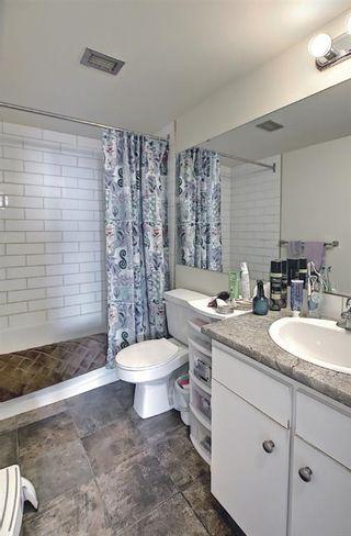 Photo 16: 902 4944 Dalton Drive NW in Calgary: Dalhousie Apartment for sale : MLS®# A1131738