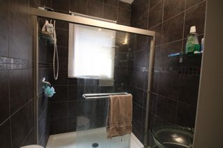 Photo 13: 743 E 15TH Avenue in Vancouver: Mount Pleasant VE House for sale (Vancouver East)  : MLS®# R2605716