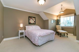 """Photo 25: 3242 142A Street in Surrey: Elgin Chantrell House for sale in """"Elgin Estate"""" (South Surrey White Rock)  : MLS®# R2588719"""