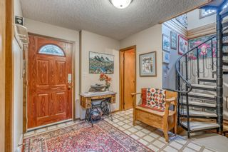 Photo 22: 702 2nd Street: Canmore Detached for sale : MLS®# A1153237