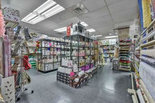 Photo 2: 8356 120 Street in Surrey: Queen Mary Park Surrey Office for sale : MLS®# C8039905
