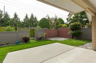 """Photo 5: 84 15500 ROSEMARY HEIGHTS Crescent in Surrey: Morgan Creek Townhouse for sale in """"CARRINGTON, Sunny South Facing"""" (South Surrey White Rock)  : MLS®# R2404130"""