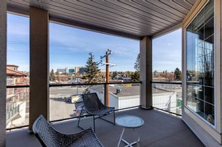 Photo 21: 307 3412 Parkdale Boulevard NW in Calgary: Parkdale Apartment for sale : MLS®# A1096113