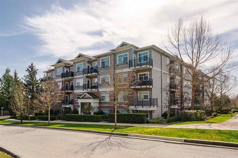 FEATURED LISTING: 311 - 19530 65 Avenue Surrey