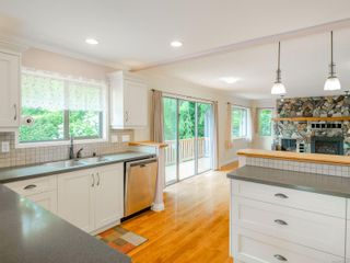 Photo 23: 530 Noowick Rd in : ML Mill Bay House for sale (Malahat & Area)  : MLS®# 877190
