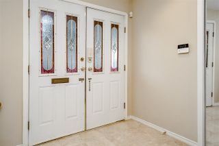 Photo 3: 4885 BALDWIN Street in Vancouver: Victoria VE House for sale (Vancouver East)  : MLS®# R2346811