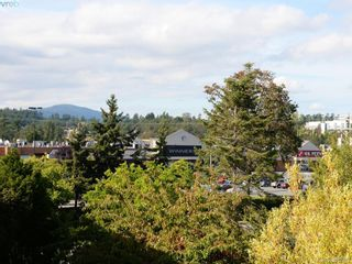 Photo 19: 306 3133 Tillicum Rd in VICTORIA: SW Tillicum Condo for sale (Saanich West)  : MLS®# 777005