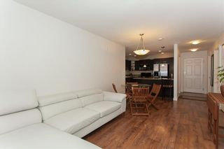 """Photo 5: 207 5438 198 Street in Langley: Langley City Condo for sale in """"Creekside Estates"""" : MLS®# R2213768"""