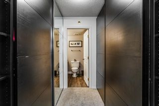 Photo 14: 306 1733 27 Avenue SW in Calgary: South Calgary Apartment for sale : MLS®# A1060600