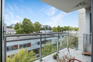 Photo 21: 428 2008 PINE Street in Vancouver: False Creek Condo for sale (Vancouver West)  : MLS®# R2609070