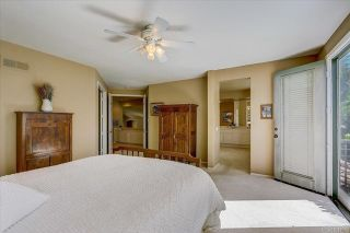 Photo 25: House for sale : 4 bedrooms : 7308 Black Swan Place in Carlsbad