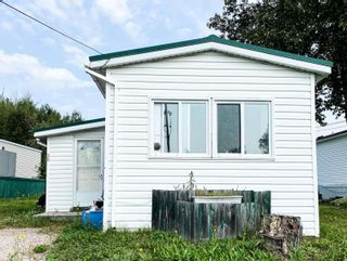 Photo 2: 38 Young Street in Red Lake: House for sale : MLS®# TB212480