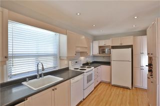 Photo 8: 568 Horner Avenue in Toronto: Alderwood House (1 1/2 Storey) for sale (Toronto W06)  : MLS®# W3422459