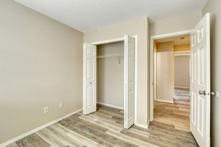 Photo 22: 1116 7038 16 Avenue SE in Calgary: Applewood Park Row/Townhouse for sale : MLS®# A1142879