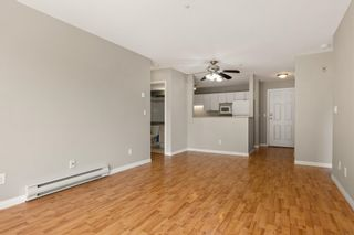 """Photo 6: 330 33173 OLD YALE Road in Abbotsford: Central Abbotsford Condo for sale in """"Sommerset Ridge"""" : MLS®# R2606476"""