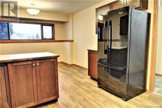 Photo 24: 51 Kemp Avenue in Red Deer: House for sale : MLS®# A1103323