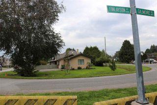 Photo 4: 10740 GILMORE Crescent in Richmond: Bridgeport RI House for sale : MLS®# R2008867