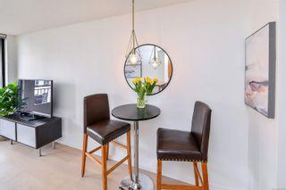 Photo 10: 503 751 Fairfield Rd in : Vi Downtown Condo for sale (Victoria)  : MLS®# 881598