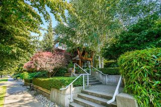 """Photo 3: 226 5700 ANDREWS Road in Richmond: Steveston South Condo for sale in """"Rivers Reach"""" : MLS®# R2605104"""