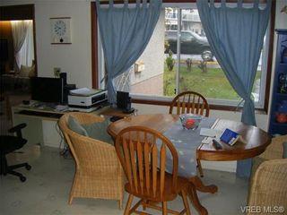 Photo 14: 6719 West Coast Rd in SOOKE: Sk Sooke Vill Core Unimproved Land for sale (Sooke)  : MLS®# 652435